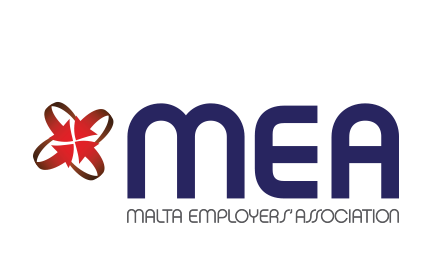 Malta Employers' Associations