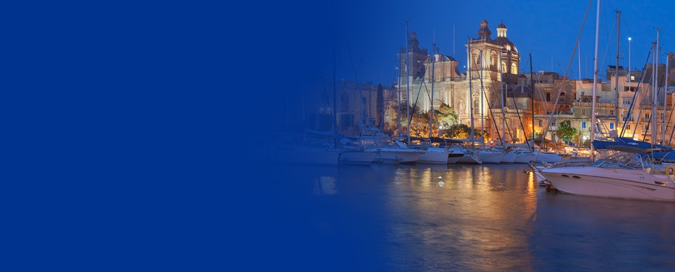 Malta Enterprise incentives – An overview of the new Investment Aid 2021 guidelines