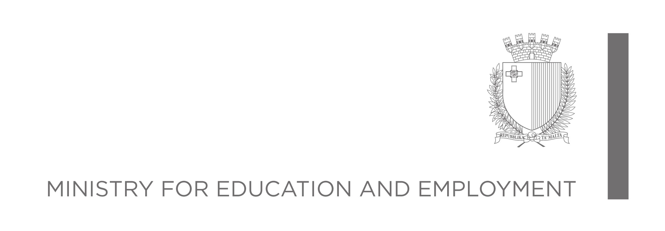 The Ministry for Education and Employment
