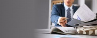Audit Completion: The Suite of Auditor Reporting Standards and the Implications of COVID-19 on Audit Reporting