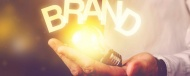 Creative branding and promotion: connecting products with clients