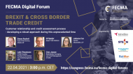 Brexit and Cross Border Trade Credit