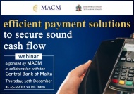 Efficient Payment Solutions to ensure sound cash flow