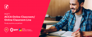 ACCA Online Course