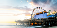 The Complexity Surrounding the Potential for California Sports Betting