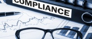 The regulatory journey in the financial services sector: the authorisation process
